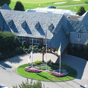 Country Club Towers Apartments For Rent in Clifton, NJ Club House